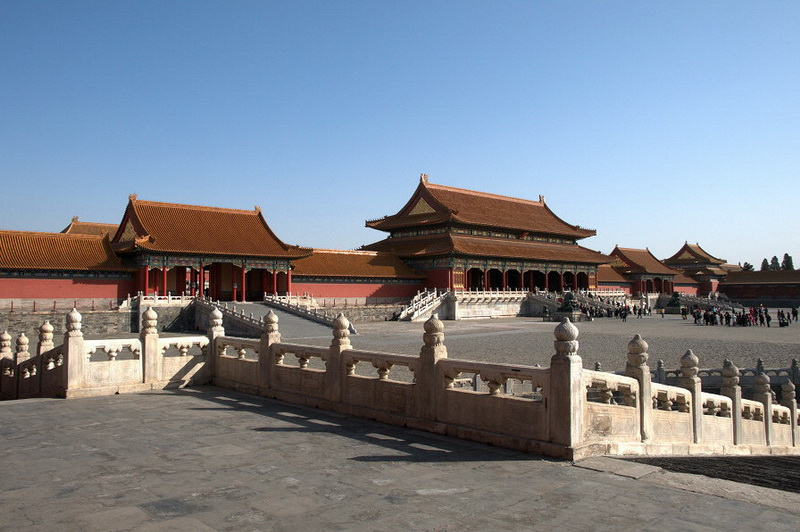 modern matchmaking in china Covering china, korea, and japan, these resources on east asian history can help you discover the most important figures and events in this region's long and varied history.